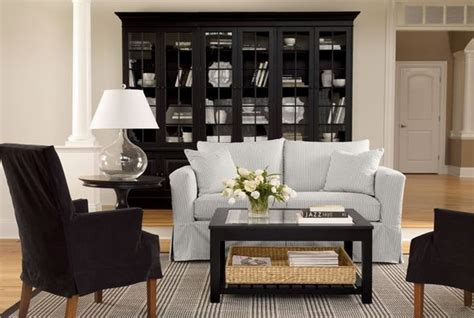 ethan allen living room ideas living room shop by room ethan allen for the home