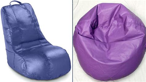 Ace Bayou Bean Bag Chair Recall Reissued For Bean Bag Chairs Connected To Deaths