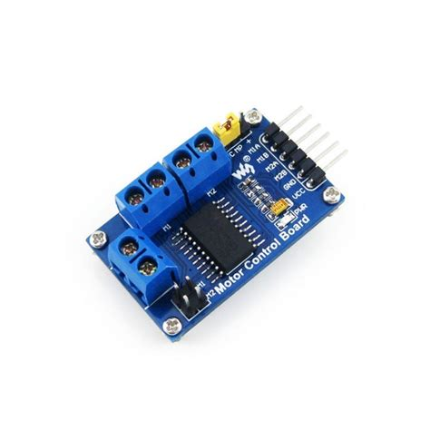 motor driver l293 buy l293d motor driver board with cheap price