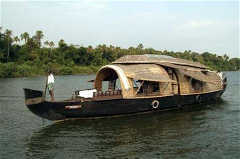 xandari houseboat xandari riverscapes alleppey earlier muthoot river escapes