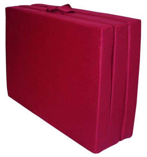 matratze zusammenklappbar mattresses mamajis the mattress shop bandra mumbai