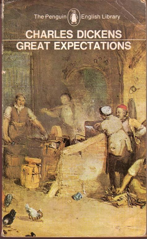 Charles Dickens Biography Great Expectations | 20 new year s resolutions from your favorite characters in