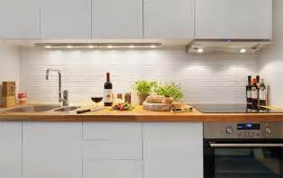 Kitchen Counter Ideas by Smart Amp Wise Space Utilization For Very Small Kitchens