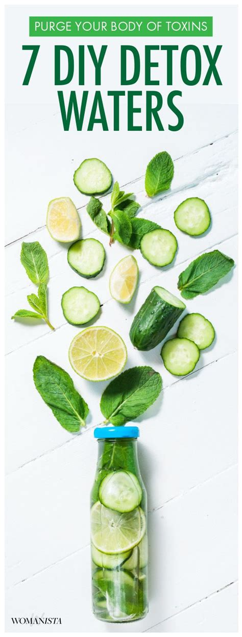 Is Mito Detox Ll Really Benificial by Best 25 Infused Water Benefits Ideas On