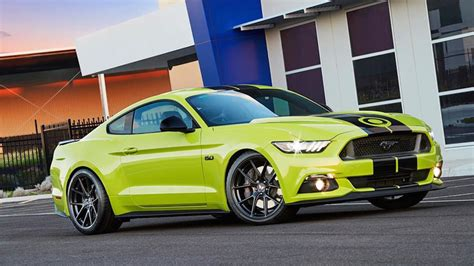 philosophy gt featured homes gt developer gt green tickford ford mustang gt photo gallery