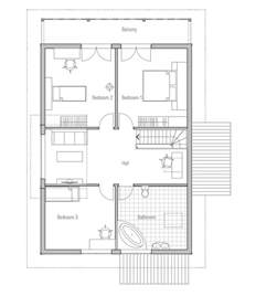 House Plans Cost To Build by Affordable House Plans With Cost To Build Cottage House