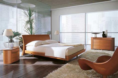 come arredare da letto moderna come arredare una da letto moderna