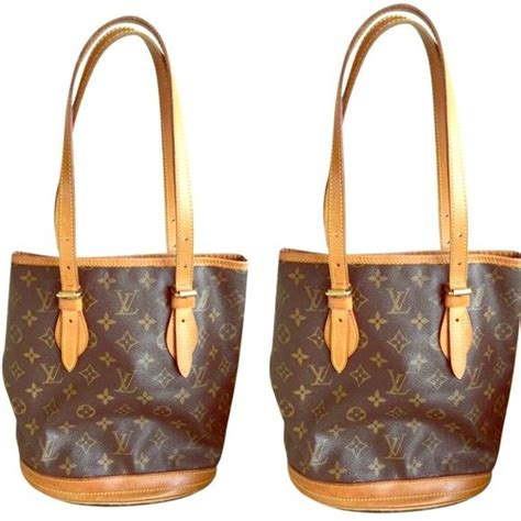 Lv Cabas Tote Lx 89 726 best images about style bag on canvas backpacks cotton canvas and canvas