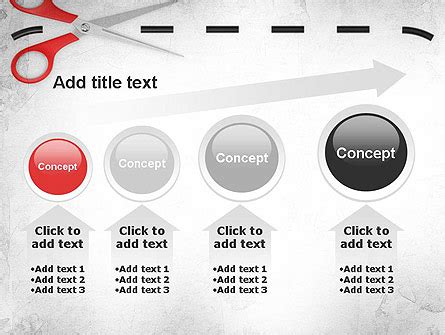 Coupon Border Powerpoint Template Backgrounds 11437 Powerpoint Coupon Template