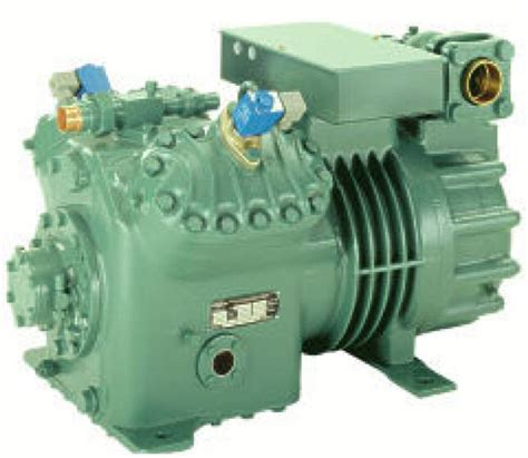 troubleshooting air compressors on a ship the ultimate guide