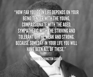 george washington carver biography inventions quotes george washington carver famous quotes quotesgram
