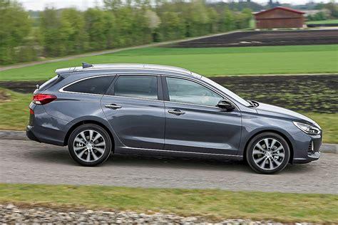 Auto Bild 30 2017 by Hyundai I30 Kombi 2017 Test Bilder Autobild De