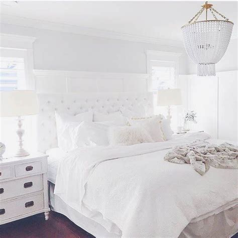 all white bedrooms 25 best ideas about white bedrooms on white