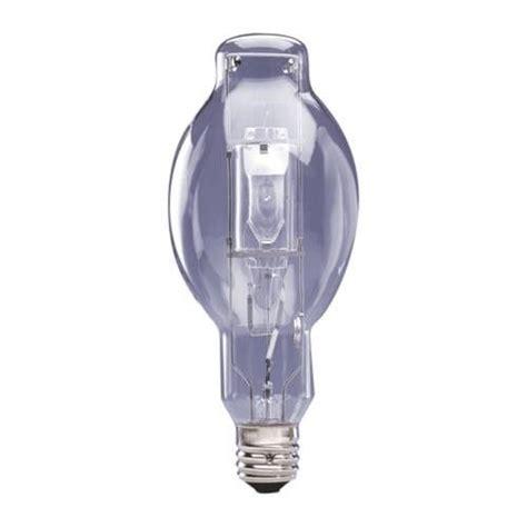 250 Watt Metal Halide L by Sylvania 250 Watt Metal Halide Bulbs At The Best Prices