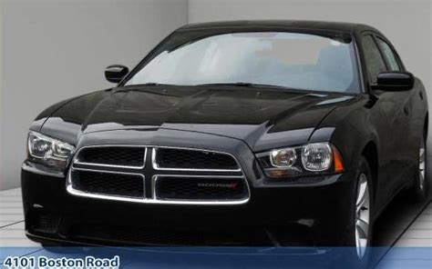 how much is a 2013 charger how much is the charger blacktop edition autos post