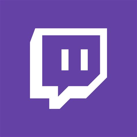 twitch apk twitch apk from moboplay