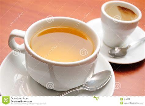 Screaminginc Liquid Rootbeer Capucino coffee mate