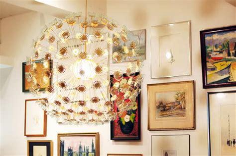 diy sputnik chandelier 20 cool diy chandelier ideas for inspiration hative
