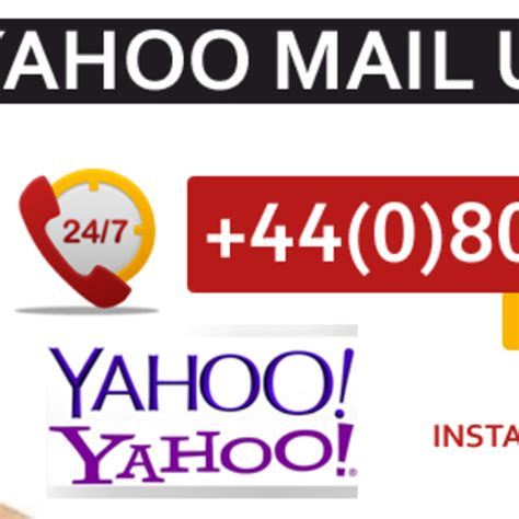 Yahoo Search Phone Number Yahoo Mail Phone Number E United Kingdom It Support