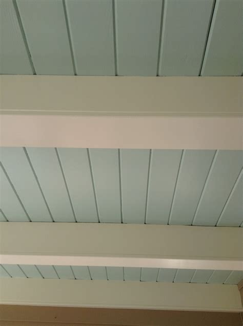 ben woodlawn blue hc 147 paint woodlawn blue ceiling ideas and idea paint
