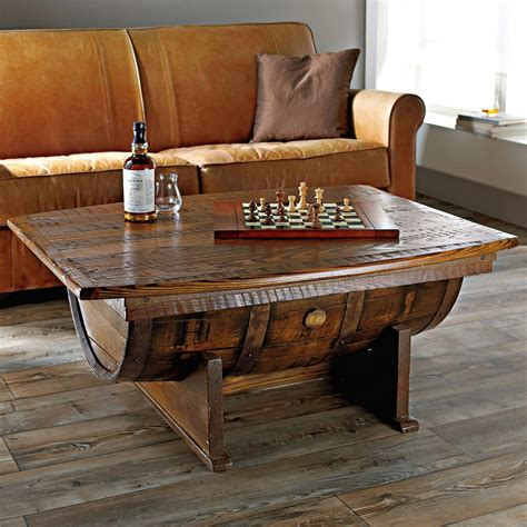 Whiskey Barrel Table And Chairs by Whiskey Barrel Table Beneficial Whiskey