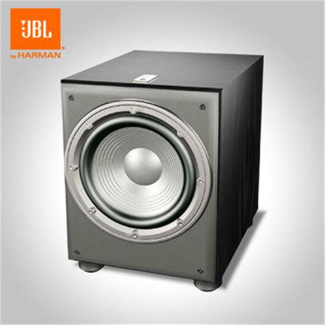 cheap home theater jbl find home theater jbl deals