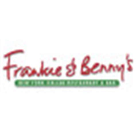 printable vouchers frankie and bennys frankie and bennys vouchers 2017 offers