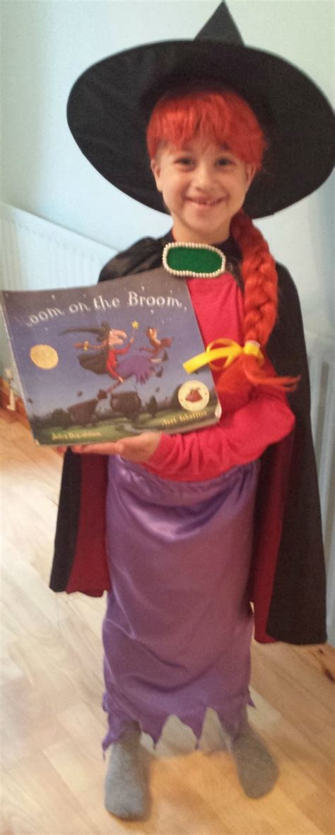 room on the broom costume hours to enter our giveaway
