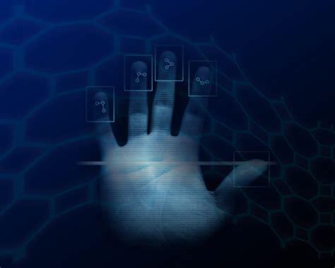 imagenes en hd de tecnologia hackers y tecnologia hd 1280x1024 imagenes wallpapers