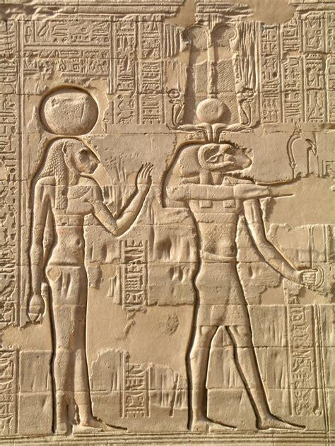 imagenes arte egipcio comentadas arte egipcio taringa