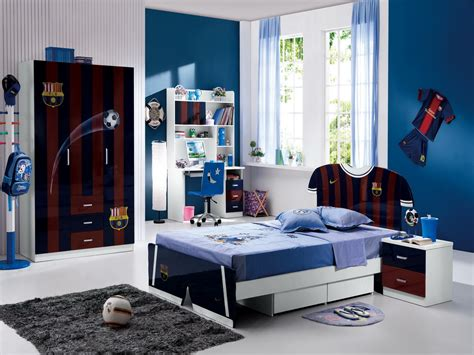 best teenage bedrooms ever best bedroom ever boy s best loved bedroom furniture