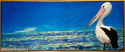 boat rs brisbane seascapes more seascapes for sale original paintings