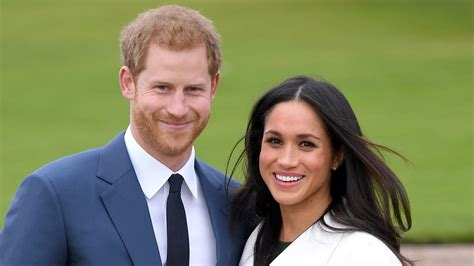 harry and meghan prince harry and meghan markle s wedding will cost the