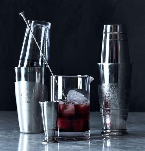 bar ware 100 bar ware barware glassware art deco 1930s