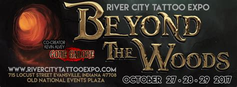 tattoo convention evansville river city tattoo expo evansville tattoo revolution