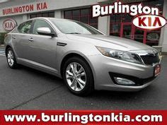 Burlington Kia Used Cars 1000 Images About New Used Car Shopping On