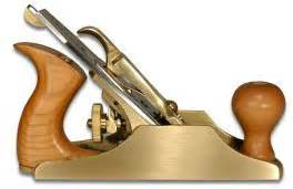 block plane vs bench plane the plane facts the lie nielsen small bench planes 1 2