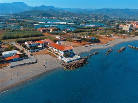 appartamenti in sicilia vacanze villa casa appartamento vacanza al mare in sicilia