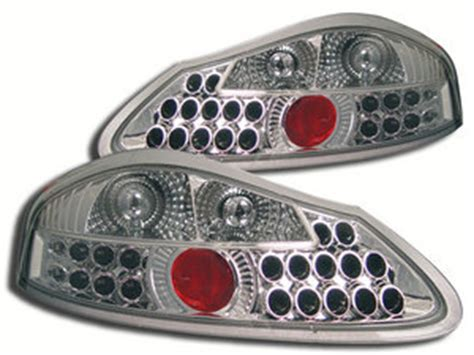 Led Pita led lights who done them and how much of a pita are they 986 forum for porsche