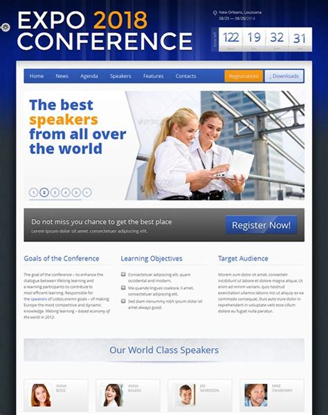 generator theme slider 15 best ideas about 15 of the best wordpress themes for