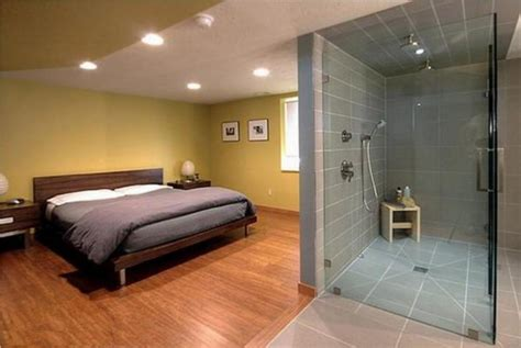 Master Bedroom Bathroom Ideas by Bedroom With Bathroom Design Ideas Bedroom And Bathroom