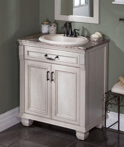 St Paul Bathroom Vanity 8 Best Vanity And Top Combos By St Paul Images On Pinterest Dressing Tables Makeup Vanities