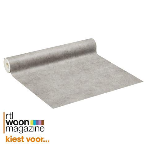 vinyl laminaat leggen vinyl leggen op beton best vinyl leggen op beton with