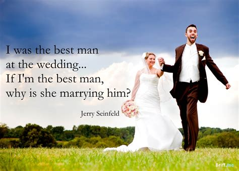 Wedding Quotes Seinfeld by Seinfeld Quotes Marriage Quotesgram