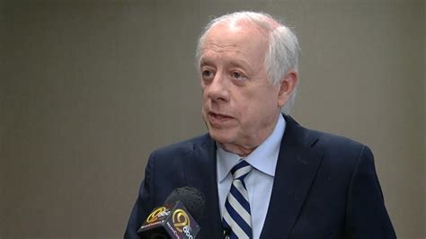 Mental Illness Background Check Bredesen Urges Tighter Mental Illness Checks For Guns Wtvc