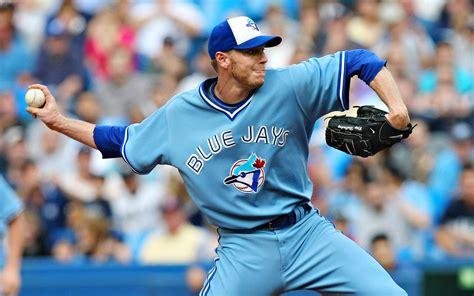 toronto blue jays 2008 throwback uniforms espn