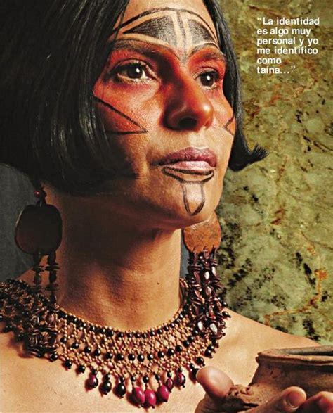 tattoo history in hindi taino puerto rican native indian taino tattoos rachael
