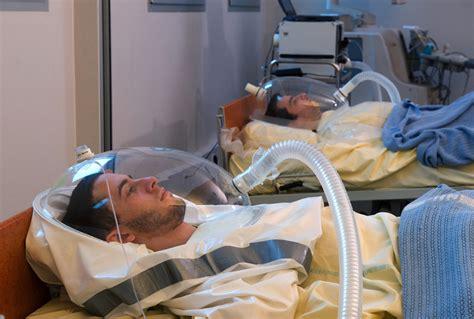 nasa bed rest study apply esa volunteers end bed rest study after 21 days redorbit