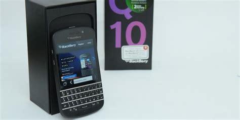 Sasis Belakang Blackberry Q10 ideku pengalamanku dalam sebuah tulisan review tentang blackberry z10 blackberry q10