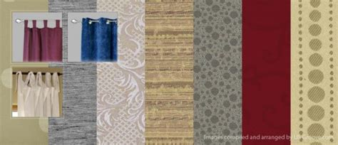 factory direct drapes factorydirectdrapes com us drapes are priority one us